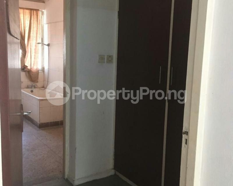 1 bedroom Mini flat for rent Oduduwa Apapa G.R.A Apapa Lagos - 7