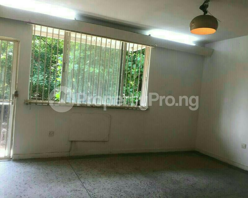 1 bedroom Mini flat for rent Oduduwa Apapa G.R.A Apapa Lagos - 2