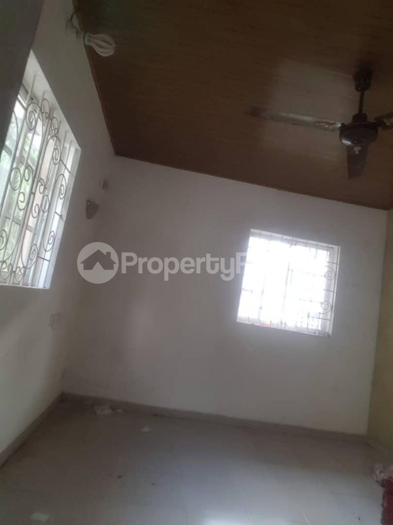 1 bedroom mini flat  Mini flat Flat / Apartment for rent Eagleville Estate Mabushi Abuja - 2