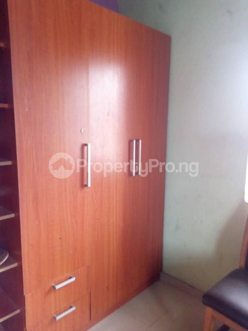 1 bedroom mini flat  Flat / Apartment for rent Alapere Kosofe/Ikosi Lagos - 3
