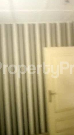 1 bedroom mini flat  House for rent Femi Okunnu estate Lekki Lagos - 0