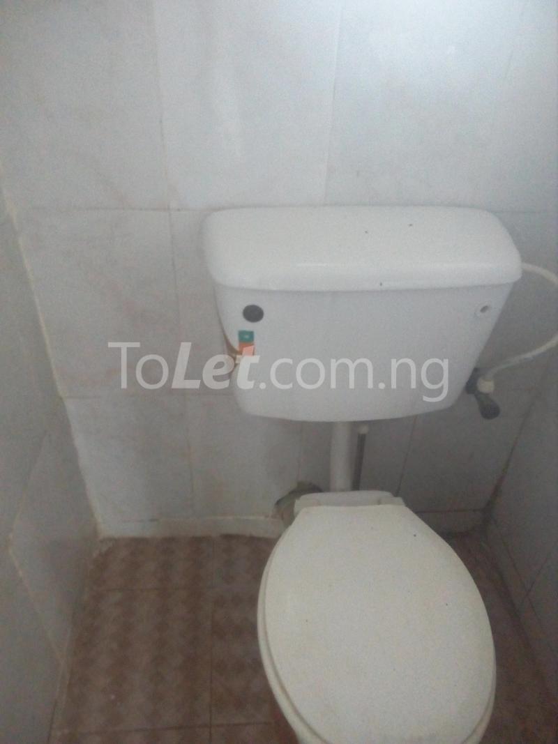 1 bedroom House for rent Seaside Estate Badore Ajah Lagos - 2
