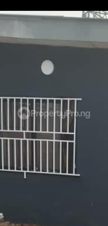 1 bedroom mini flat  Flat / Apartment for rent Atunrase Medina Gbagada Lagos - 2