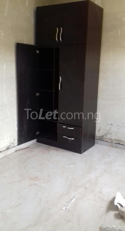 House for rent Peninsula Garden Estate Sangotedo Lagos - 3