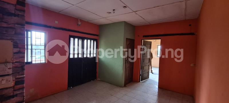 1 bedroom House for rent 4, Salami Street, Ketu Bus Stop, Lagos Badagry Exp. Way Badagry Lagos - 0