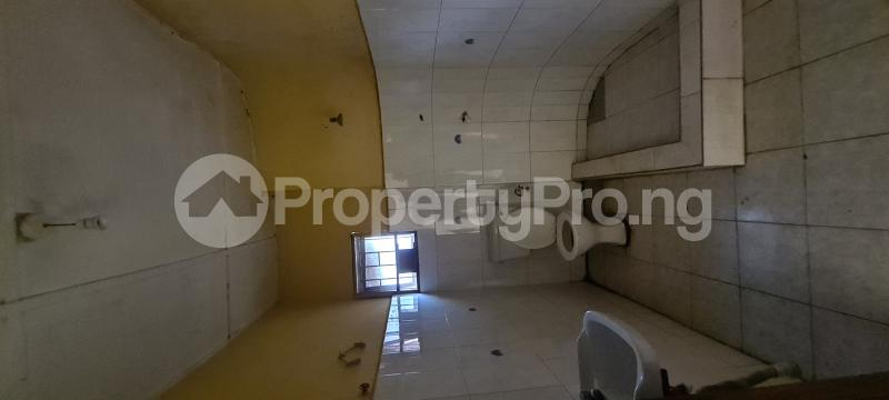 1 bedroom House for rent 4, Salami Street, Ketu Bus Stop, Lagos Badagry Exp. Way Badagry Lagos - 6