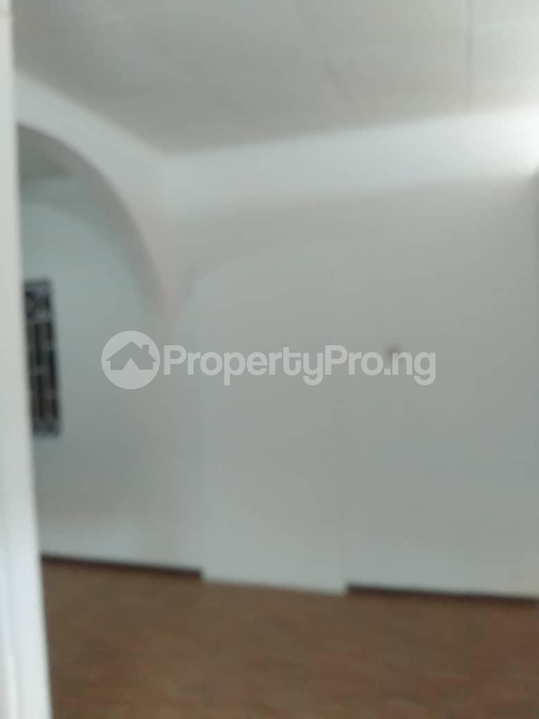 1 bedroom mini flat  Mini flat Flat / Apartment for rent Lekki phase 1 Lekki Phase 1 Lekki Lagos - 1