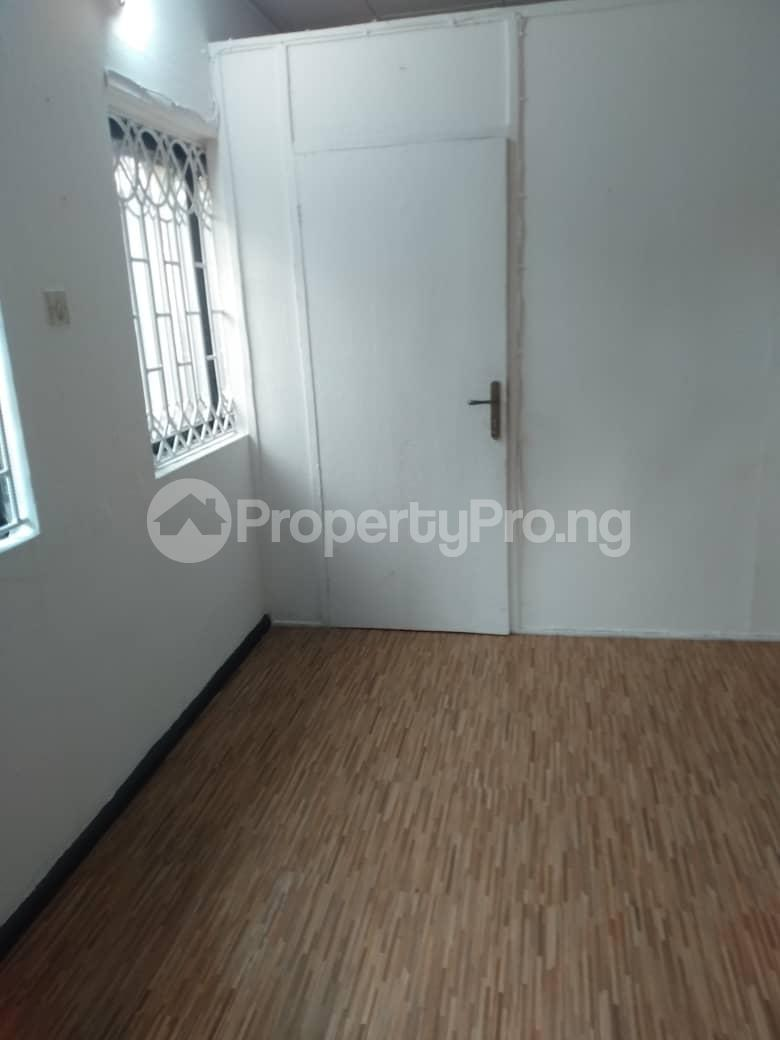 1 bedroom mini flat  Mini flat Flat / Apartment for rent Lekki phase 1 Lekki Phase 1 Lekki Lagos - 5