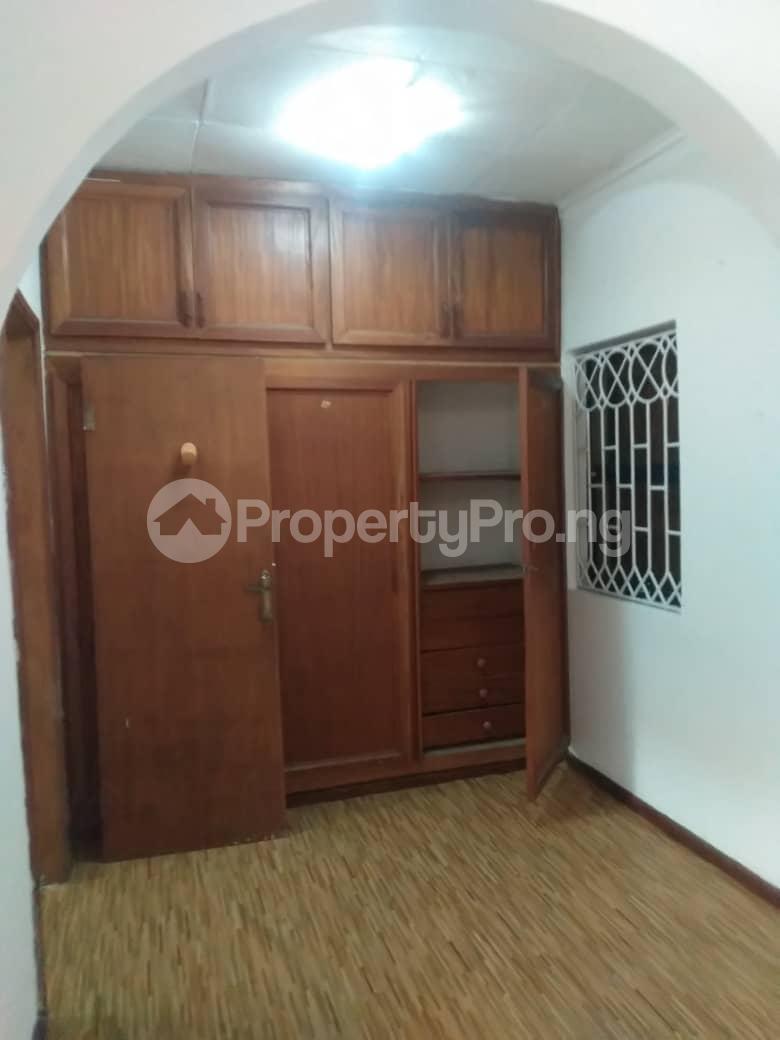 1 bedroom mini flat  Mini flat Flat / Apartment for rent Lekki phase 1 Lekki Phase 1 Lekki Lagos - 3