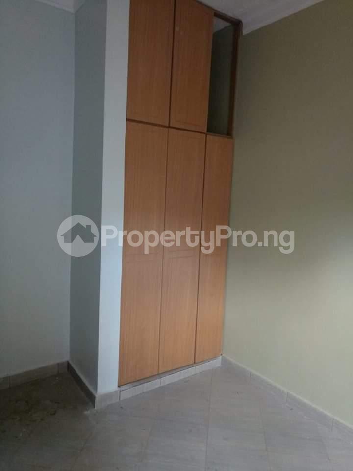 1 bedroom Mini flat for rent Gowon Estate Egbeda Alimosho Lagos - 1
