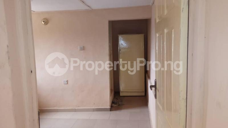 1 bedroom mini flat  Mini flat Flat / Apartment for rent Anthony - Maryland, Lagos Mende Maryland Lagos - 0