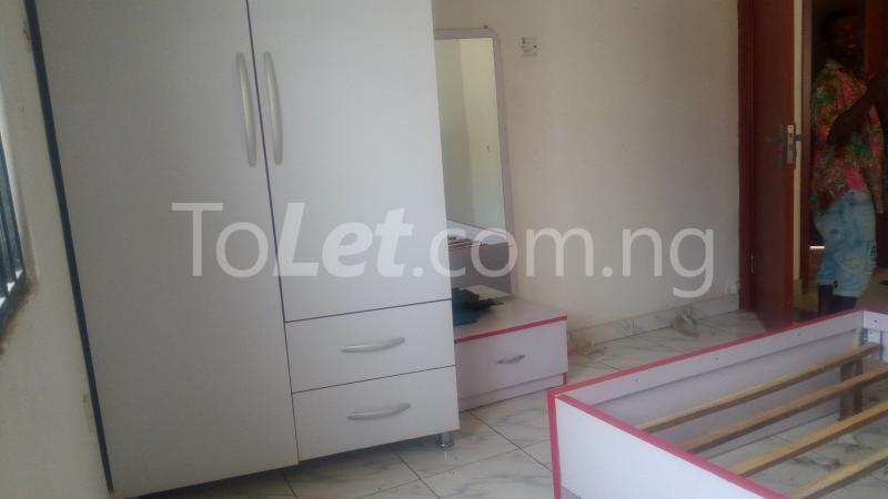 1 bedroom mini flat  Flat / Apartment for rent - Lakowe Ajah Lagos - 3