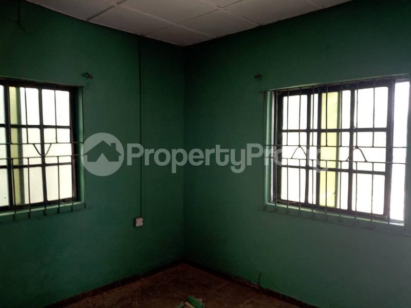 1 bedroom Mini flat for rent Onigbongbo Ado Odo/Ota Ogun - 5