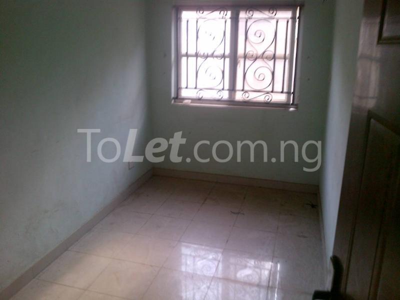 1 bedroom mini flat  Flat / Apartment for rent juli estate oregun Oregun Ikeja Lagos - 2