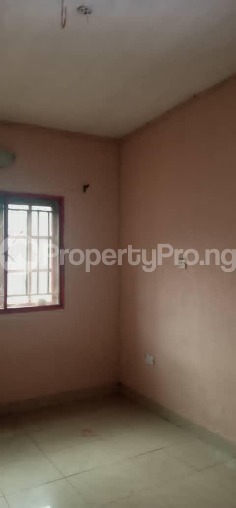 1 bedroom Mini flat for rent Royal Estate Warewa, Near Arepo, Ogun State Arepo Arepo Ogun - 2