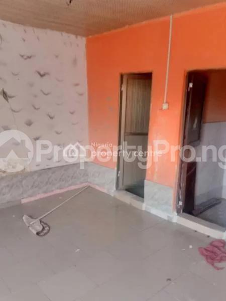1 bedroom Flat / Apartment for rent Silverland Estate Sangotedo Ajah Lagos - 0