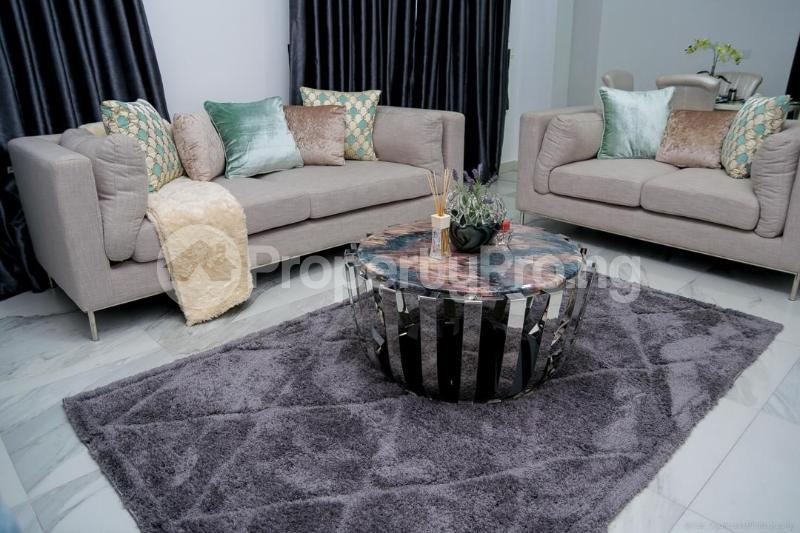 1 bedroom mini flat  Flat / Apartment for shortlet ONIRU Victoria Island Lagos - 6