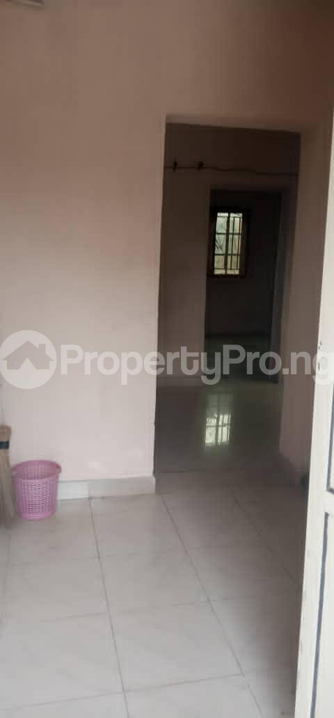 1 bedroom Mini flat for rent Royal Estate Warewa, Near Arepo, Ogun State Arepo Arepo Ogun - 1