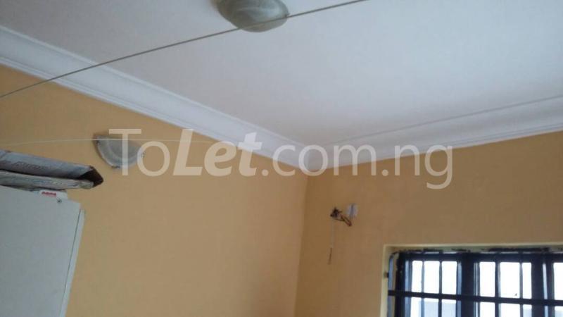 1 bedroom mini flat  Flat / Apartment for rent Goshen Estate  Lekki Phase 2 Lekki Lagos - 0