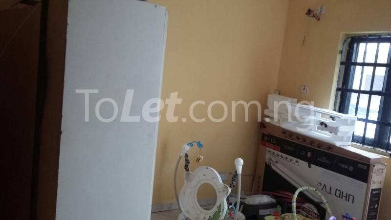 1 bedroom mini flat  Flat / Apartment for rent Goshen Estate  Lekki Phase 2 Lekki Lagos - 3