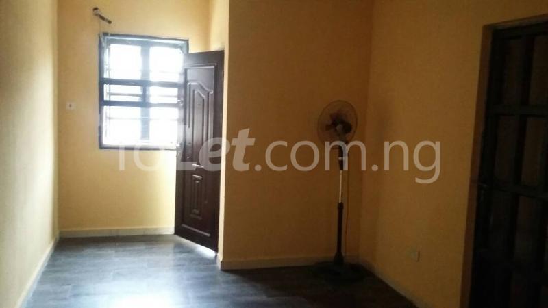 1 bedroom mini flat  Flat / Apartment for rent Goshen Estate  Lekki Phase 2 Lekki Lagos - 1