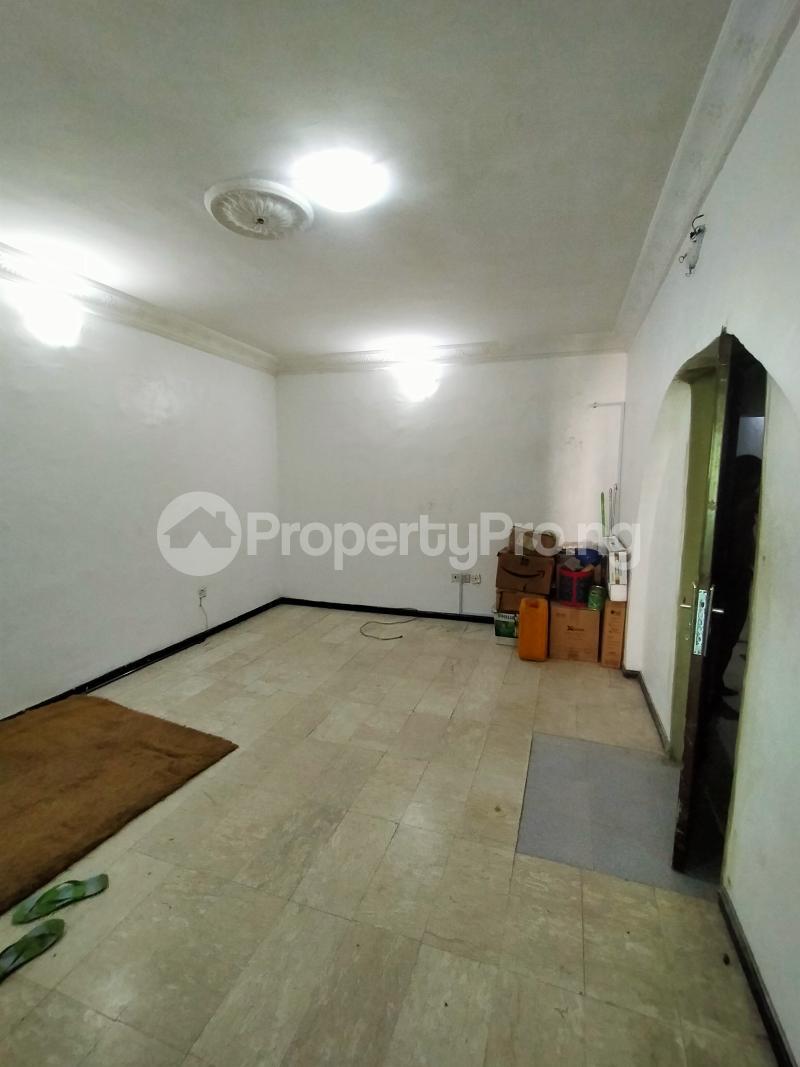1 bedroom mini flat  Mini flat Flat / Apartment for rent Off Admiralty road Lekki Phase 1 Lekki Lagos - 3