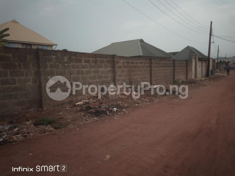 1 bedroom mini flat  Mini flat Flat / Apartment for sale Unique Estate  Baruwa Ipaja Lagos - 4