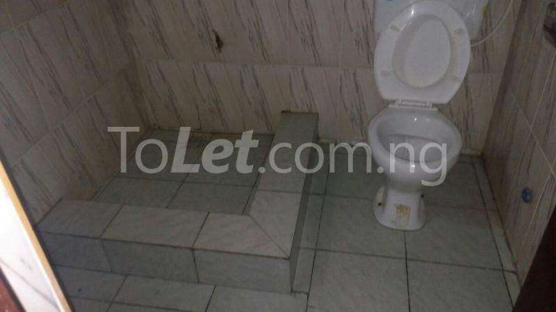 1 bedroom mini flat  Flat / Apartment for rent Oral Estate after the second toll gate Ajah Ibeju-Lekki Lagos - 4