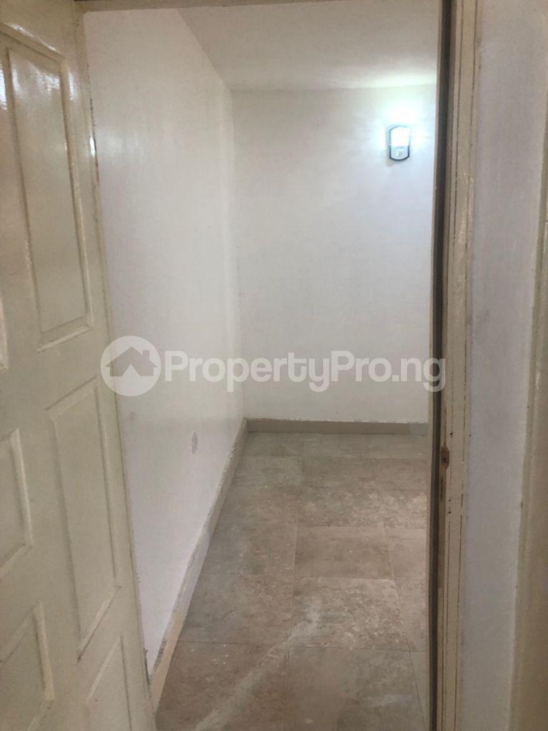 1 bedroom Mini flat for rent White Sands Estate Ologolo Lekki Lagos - 2
