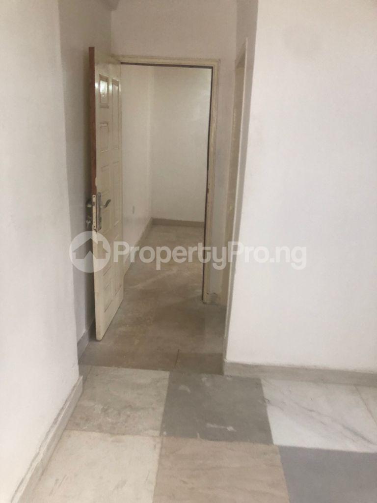 1 bedroom Mini flat for rent White Sands Estate Ologolo Lekki Lagos - 0