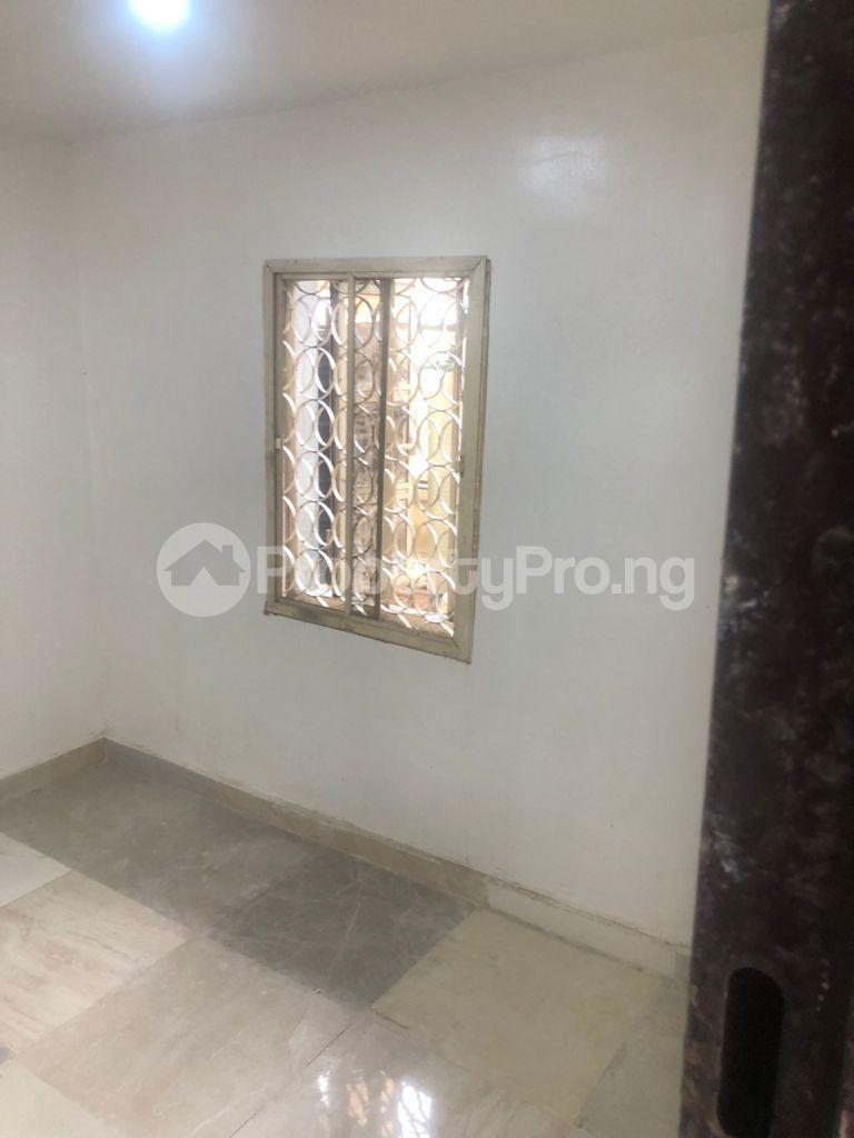 1 bedroom Mini flat for rent White Sands Estate Ologolo Lekki Lagos - 1