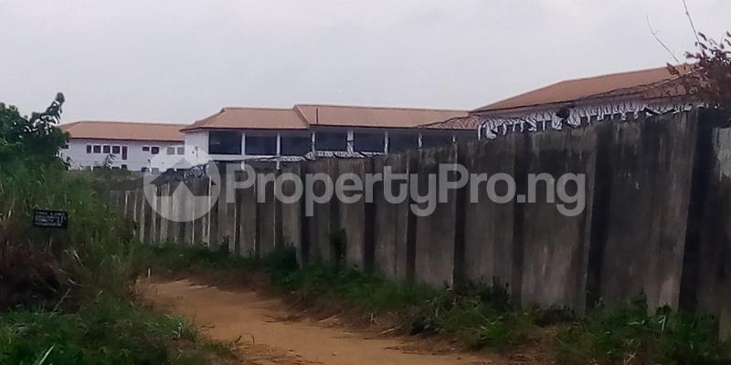 Residential Land Land for sale Adamo Ikorodu  Maya Ikorodu Lagos - 1