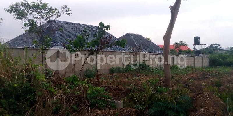 Residential Land Land for sale Adamo Ikorodu  Maya Ikorodu Lagos - 3