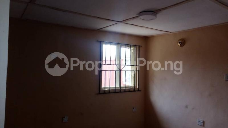 1 bedroom mini flat  Mini flat Flat / Apartment for rent Anthony - Maryland, Lagos Mende Maryland Lagos - 1