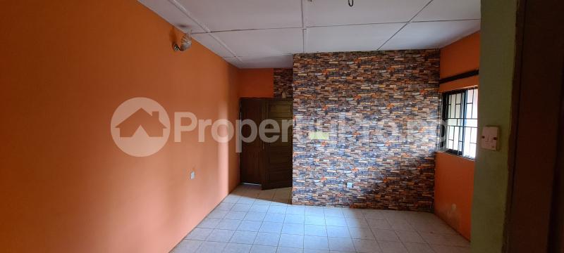 1 bedroom House for rent 4, Salami Street, Ketu Bus Stop, Lagos Badagry Exp. Way Badagry Lagos - 2