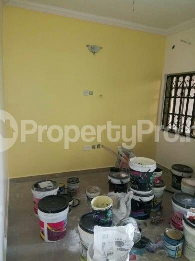 1 bedroom mini flat  Flat / Apartment for rent bashorun estate,majek Sangotedo Ajah Lagos - 9