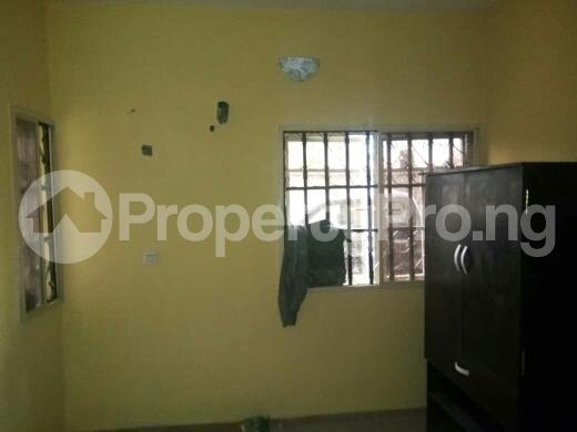 1 bedroom mini flat  Flat / Apartment for rent bashorun estate,majek Sangotedo Ajah Lagos - 6