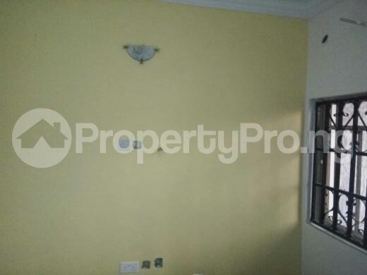1 bedroom mini flat  Flat / Apartment for rent bashorun estate,majek Sangotedo Ajah Lagos - 12