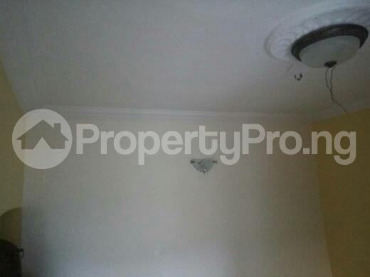 1 bedroom mini flat  Flat / Apartment for rent bashorun estate,majek Sangotedo Ajah Lagos - 10