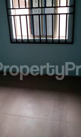 1 bedroom Mini flat for rent Okebaale Osogbo Osun - 3