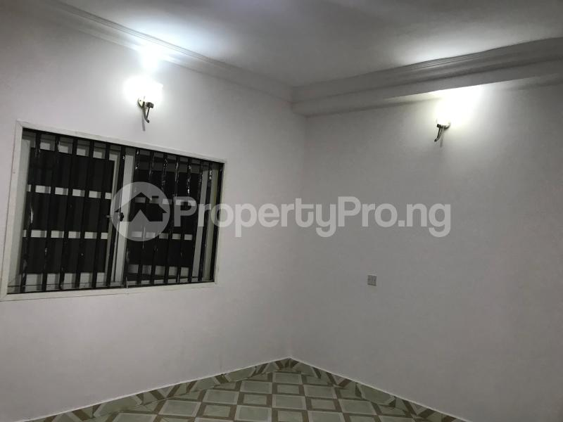 1 bedroom mini flat  Mini flat Flat / Apartment for rent Off Oladimeji Olao str Lekki Phase 1 Lekki Lagos - 4