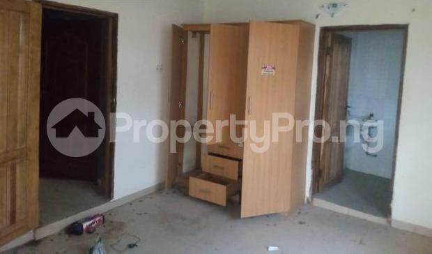 1 bedroom Mini flat for rent Okebaale Osogbo Osun - 5
