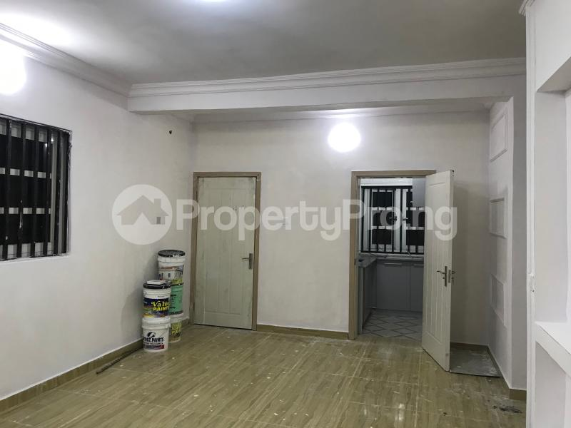 1 bedroom mini flat  Mini flat Flat / Apartment for rent Off Oladimeji Olao str Lekki Phase 1 Lekki Lagos - 5