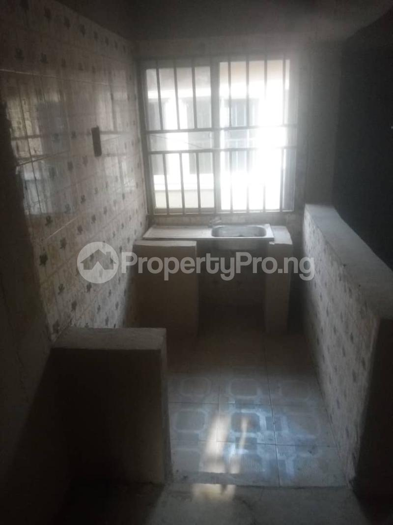 1 bedroom mini flat  Mini flat Flat / Apartment for rent Ora estate Epe  Epe Road Epe Lagos - 8