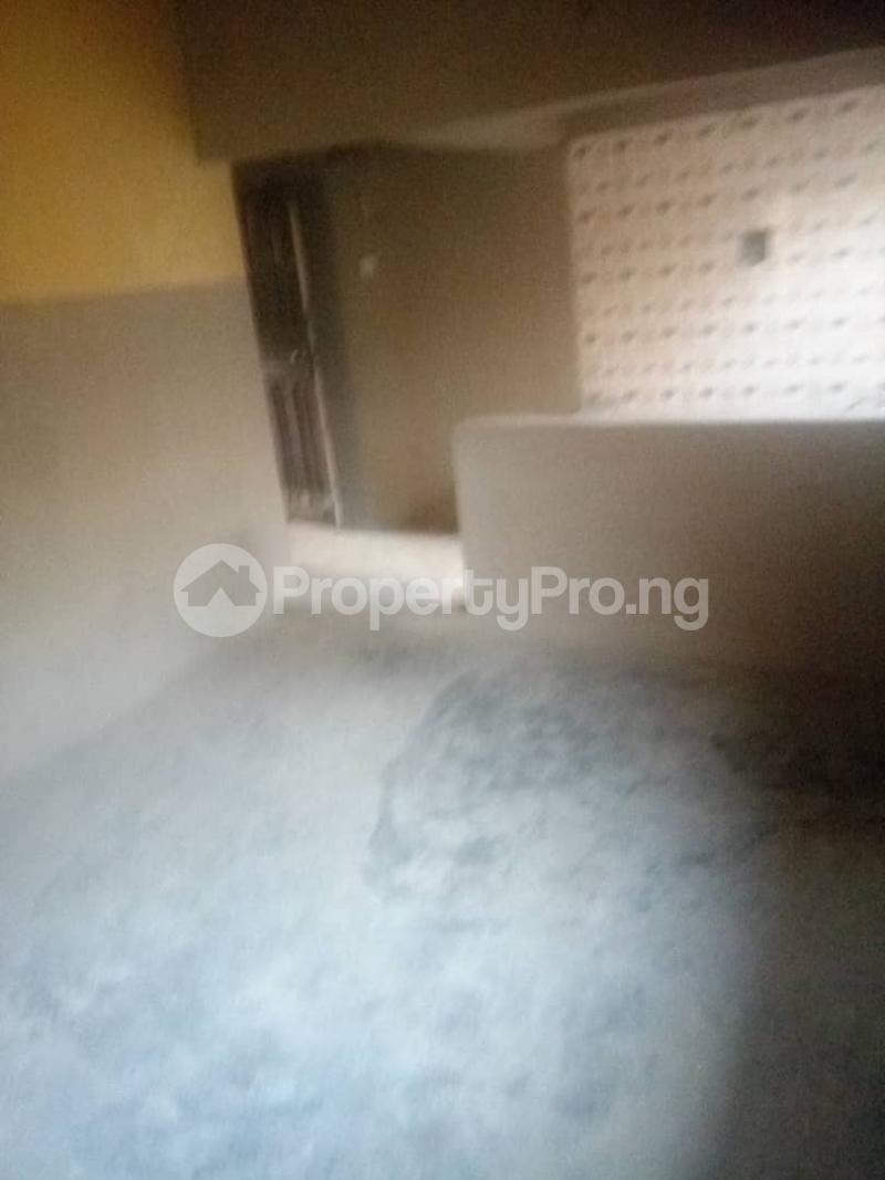 1 bedroom mini flat  Mini flat Flat / Apartment for rent Ora estate Epe  Epe Road Epe Lagos - 12