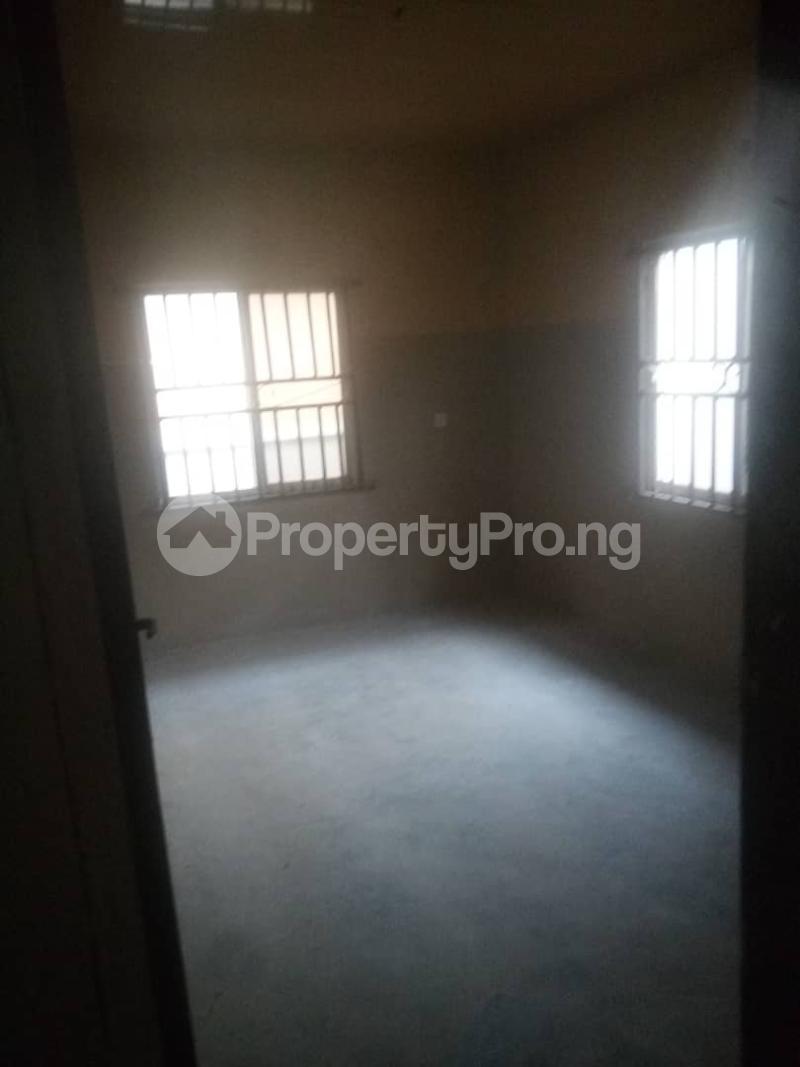 1 bedroom mini flat  Mini flat Flat / Apartment for rent Ora estate Epe  Epe Road Epe Lagos - 5