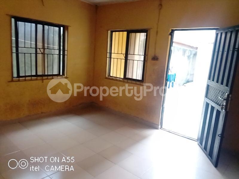 1 bedroom mini flat  Detached Bungalow House for rent Ayobo Great Grace Ayobo Ipaja Lagos - 2