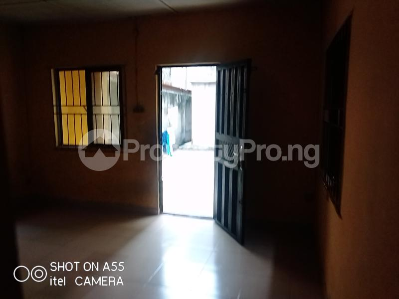 1 bedroom mini flat  Detached Bungalow House for rent Ayobo Great Grace Ayobo Ipaja Lagos - 3