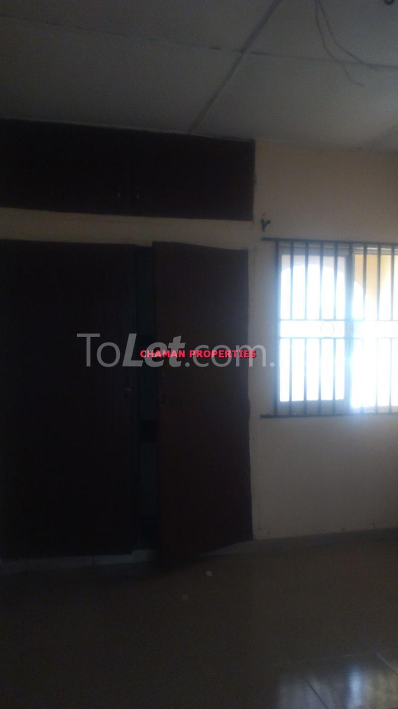 1 bedroom mini flat  Flat / Apartment for rent balogun road Arepo Arepo Ogun - 5