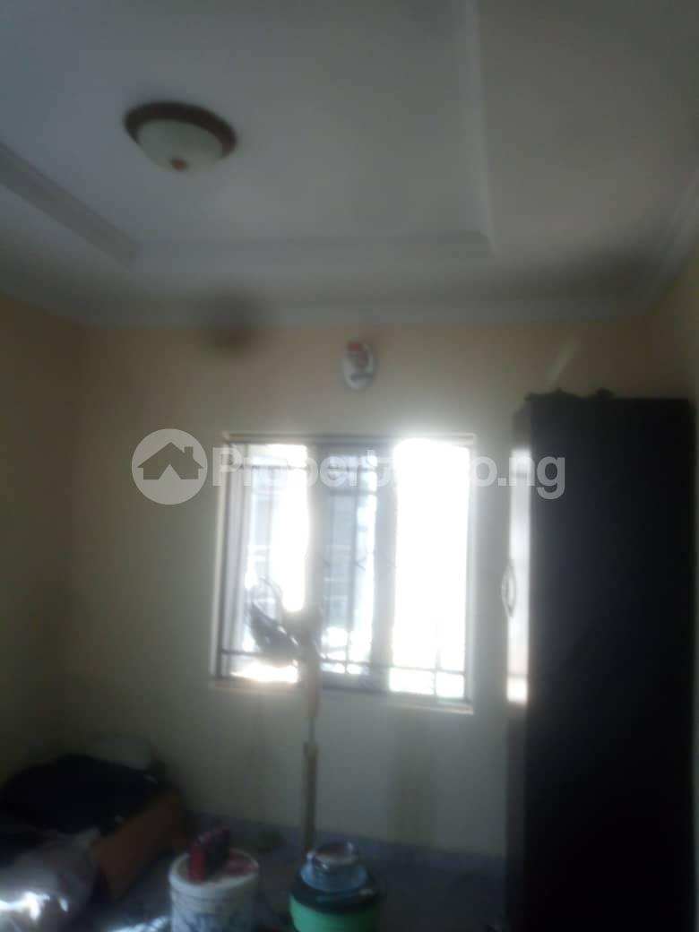 1 bedroom mini flat  Mini flat Flat / Apartment for rent Costain Orile Lagos - 3